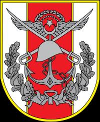 القوات المسلحة التركية – نظام فحص النظافة للعاملين