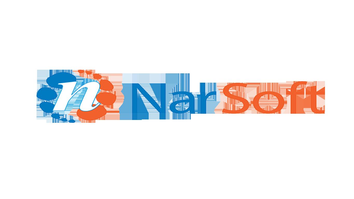 nNarSoft