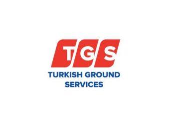 شركة TGS العامة – نظام فحص صالة الطعام