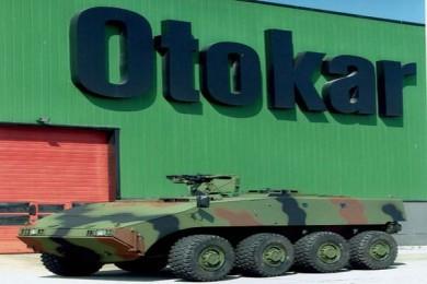 أوتوكار – نظام فحص مركز البحث والتطوير