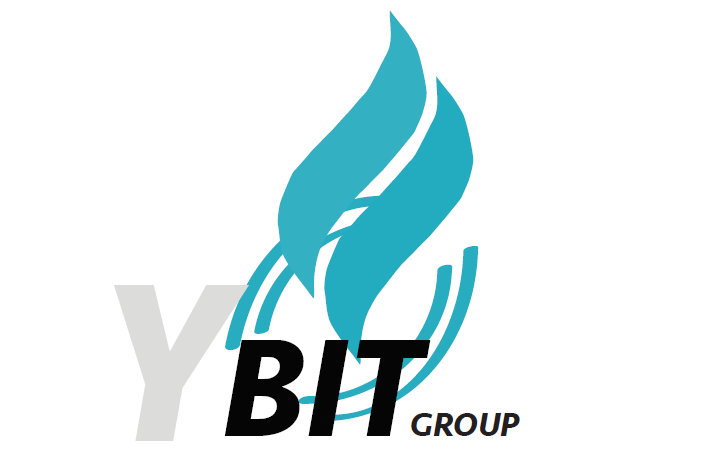 YBIT Group
