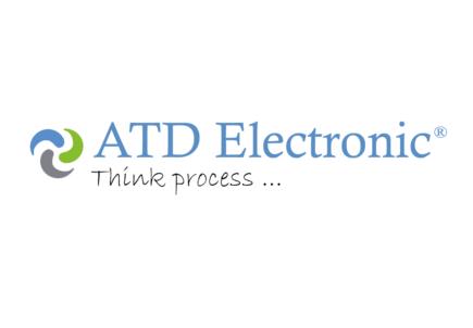 ATD Electronic