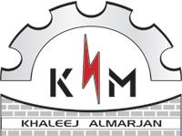 Khaleej Al Marjan