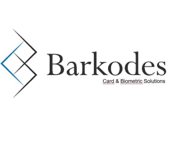 Barkodes Şirket Sunumu