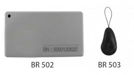 RFID Kart ve Anahtarlık