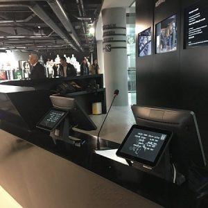 Müze-Kart-Geçiş-Sistemleri