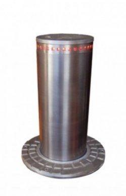 Hidrolik Mantar Bariyer Sistemleri