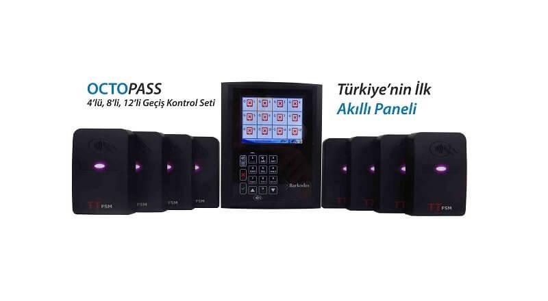 OctoPASS-4l_C3_BC-8li-12li-Kontrol-Paneli