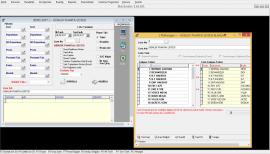 PDKS Sistemi PDKS Soft Personel Devam Kontrol Programı