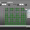 Sinema Bilet Geçiş Sistem Otomasyonu