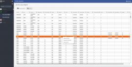 Web PDKS Sistemleri PDKS Sistemi PDKS Soft Personel Devam Kontrol Programı