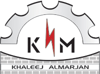 Khaleej AlMarjan