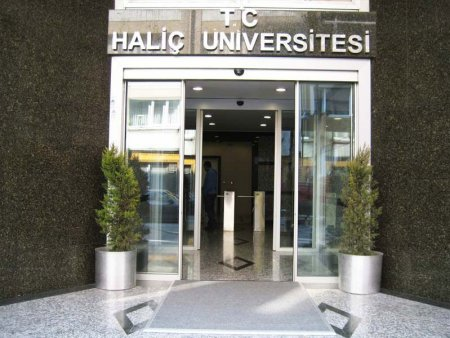 proje_halic_universitesi