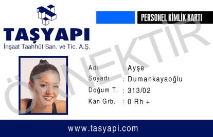 tasyapi